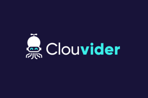 Clouvider Special NVMe Cheap Dedicated Servers in London, UK