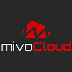 MivoCloud Cheap cPanel Hosting in Europe