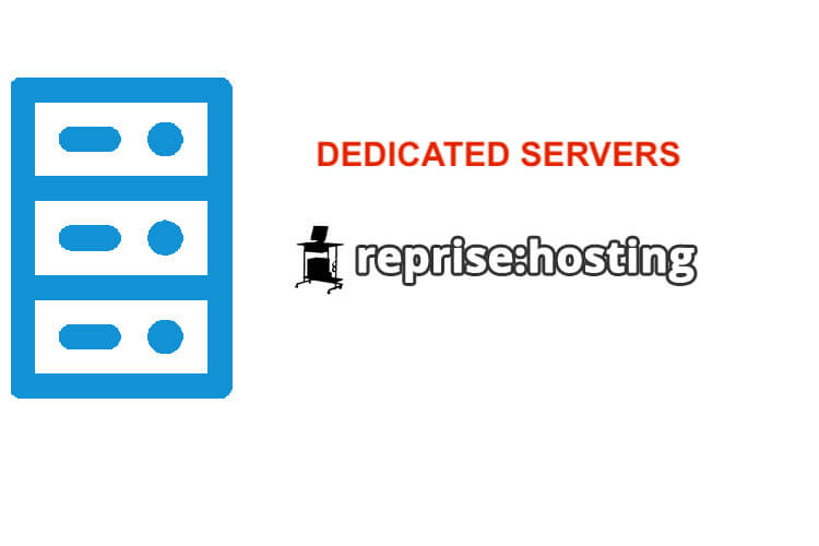 Reprise Hosting $19 Dedicated Servers, Ten Core Xeon, Gigabit Speeds, Unmetered Bw, Free IPMI,  Alipay Accepted