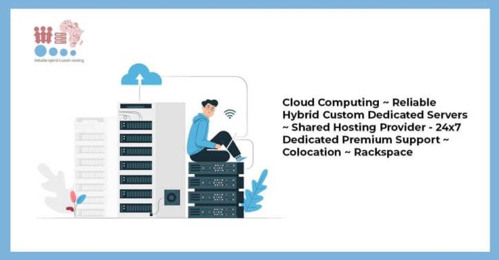 RHC Hosting Cheap $10 per Year Shared Hosting, Cloudflare Enabled, Daily REMOTE backups