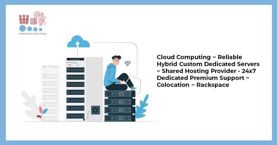 RHC Hosting FULL KVM VPS Configurations available $2.99 per month, No contract