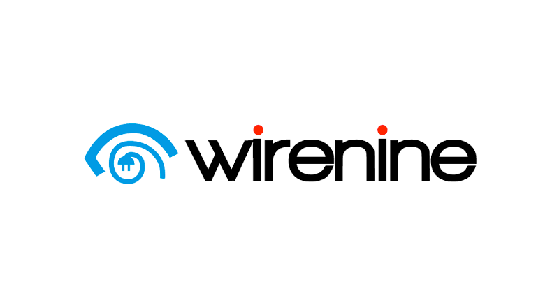 20% off WireNine Reseller Hosting coupon, NVMe SSD Storage, FREE WHMCSStarter, cPanel/WHM control panel