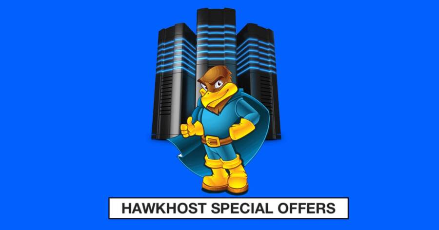 hawkhost-specials-offers-coupon