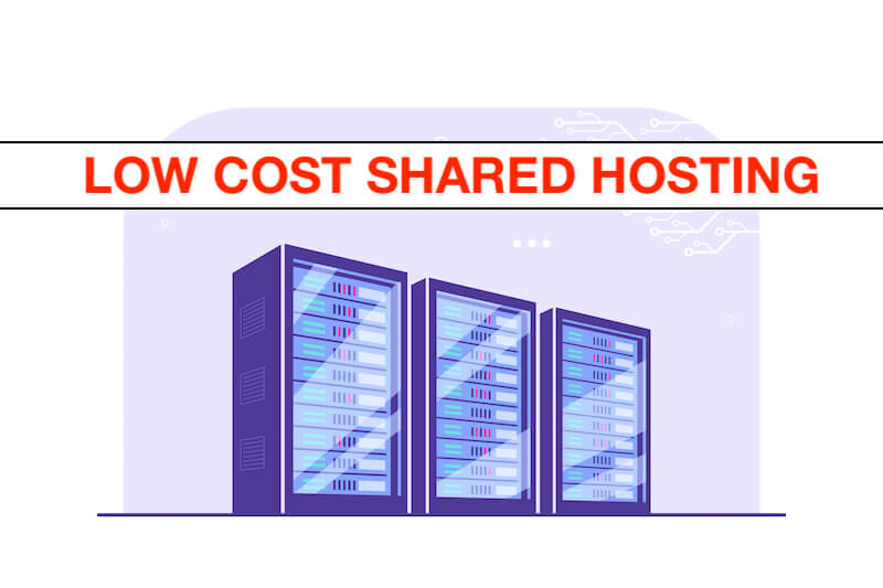 low-cost-web-hosting-affiliate