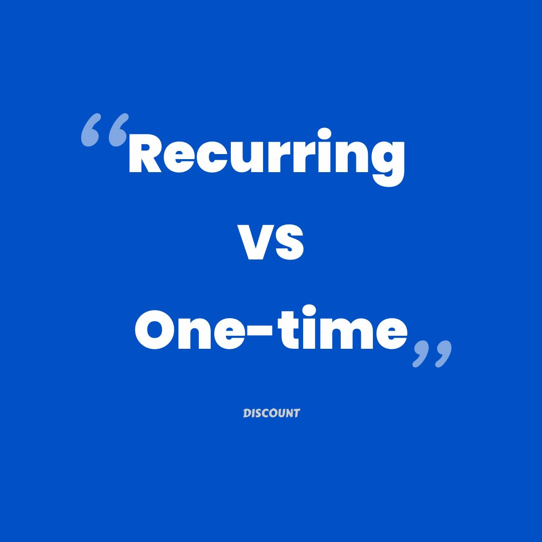 onetime_vs_recurring_discount